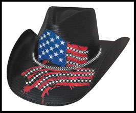 Chapeau Independence Day