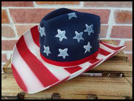 Chapeau Liberty
