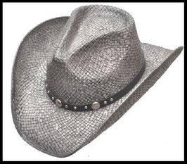 Chapeau Silver