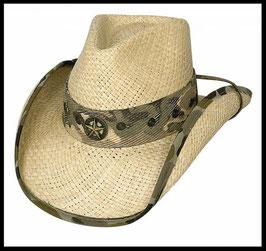 Chapeau Whitetail