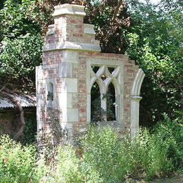 LA MAISON ROHLOFF Shurdington Castle