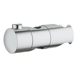 GROHE Gleiter für Brausestange 21,8 mm 48099000