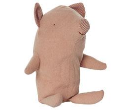 Baby-Schwein von Maileg