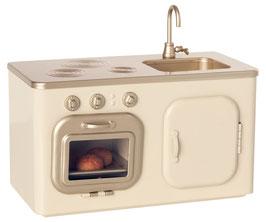 Miniature Küche von Maileg
