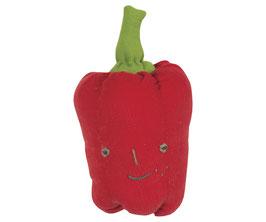 Paprika Rassel von Maileg