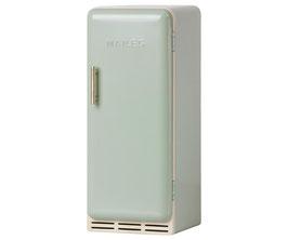 Kühlschrank, mint von Maileg