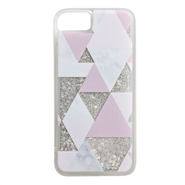 Phone Case von Timi of Sweden