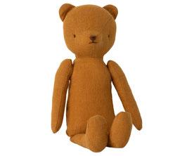 Teddy Mum von Maileg
