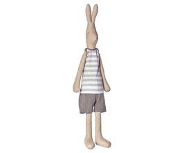 """""""Mega Rabbit boy"""" Hasenjunge von Maileg"""