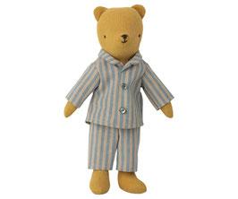 Pyjama für Teddy Junior von Maileg