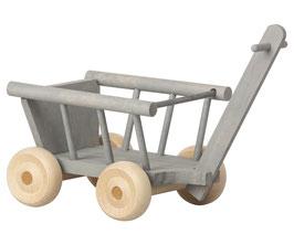 """Handwagen """"Wagon"""" in 2 Varianten von Maileg"""