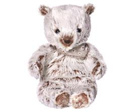 Polar Bär, klein von Maileg
