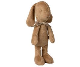 """""""Soft bunny, small, brown"""" Hase von Maileg"""