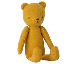Teddy Junior von Maileg