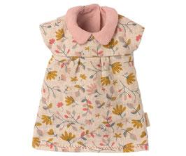 """""""Dress for Teddy Mum"""" von Maileg"""