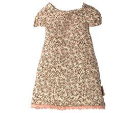 Nachthemd für Teddy Mum von Maileg