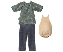 Schwangerschaftsset für Ginger Mum  Größe 1 von Maileg