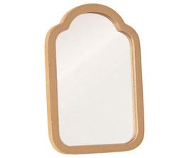 Miniature Spiegel von Maileg