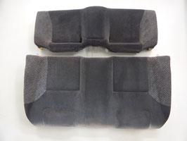 Rücksitzbank S1