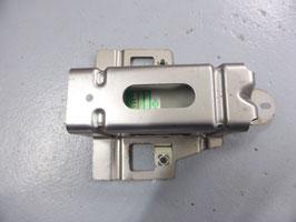 ECU Control Modul Benzinpumpe 17001-21U15