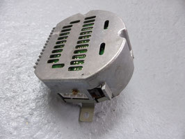Panasonic Amp Control Modul ECU