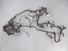 Kabelbaum Motorraum MT