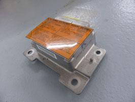 ECU 28556 AA200 Airbag
