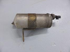 Klimaanlage Filter mit Schalter