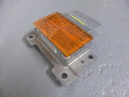Airbag Modul 28556 AA200