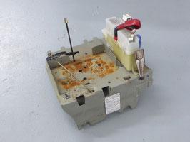 Batteriehalter Sicherungskasten