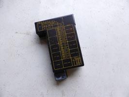 Sicherungskastendeckel