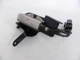 Einspritzdüsen Resistor Pack