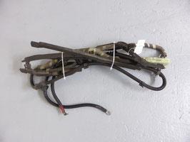 Kabelbaum Plusleitung