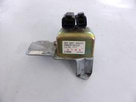 G-Sensor Beschleunigungssensor