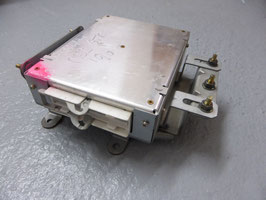 HICAS Control Modul ECU