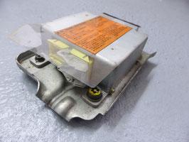 Airbag Control Modul ECU