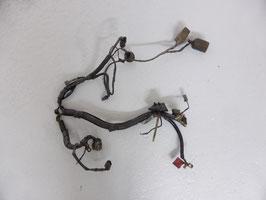 Kabelbaum Motor seitlich / Getriebe