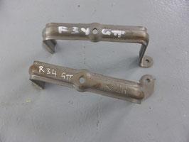 Metallhalter Türverkleidungen