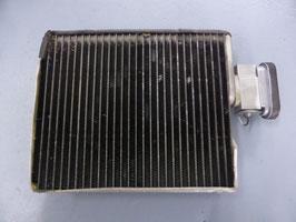Klimaanlage Wärmetauscher