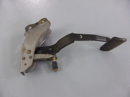 Bremspedalbock Automatik