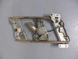 Fensterheber Mechanik Beifahrerseite