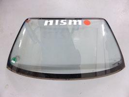 Windschutzscheibe - Nissan Skyline R33