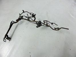 Turboleitungen