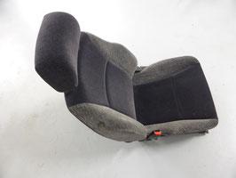 Beifahrersitz S1