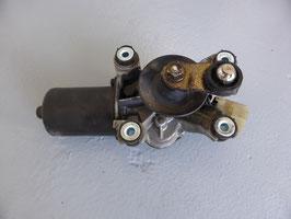 Scheibenwischermotor vorne - Nissan Skyline R33
