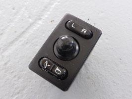 Aussenspiegel Schalter Versteller