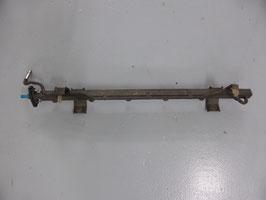 Fuelrail RB25DET NEO