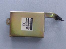 Throttle Control Unit 23790-AA500