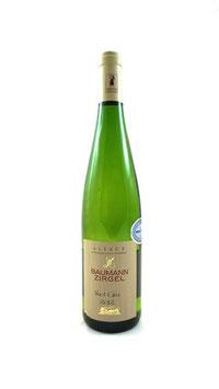 Domaine Baumann-Zirgel Pinot Gris 2015