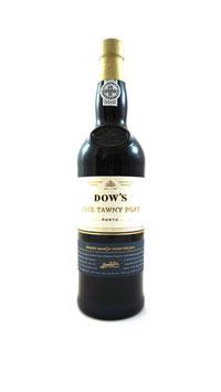 DOW s Fine Tawny Port